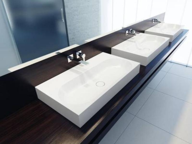 sistemas higienicos cadiz