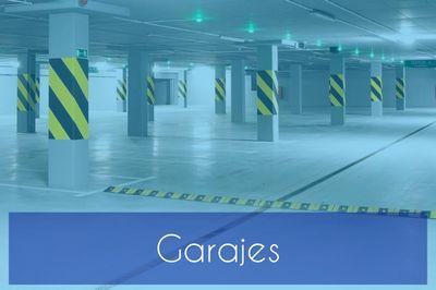 limpieza de garajes en cadiz