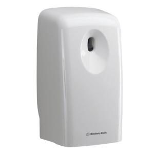 sistemas higienicos ambientadores wc