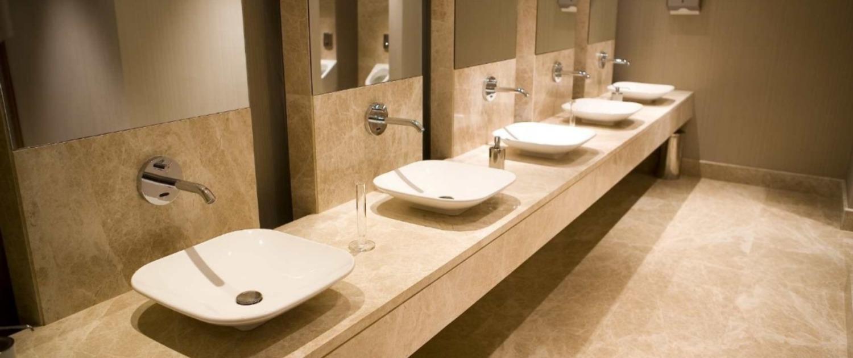 sistemas higienicos sanitarios