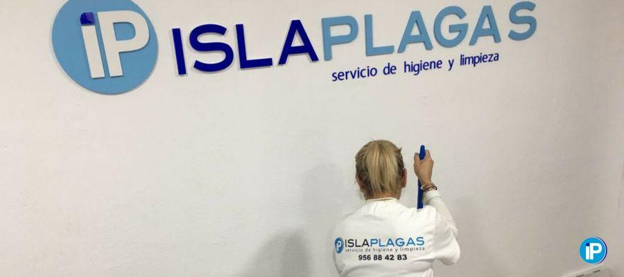 servicios de limpieza para empresas portada