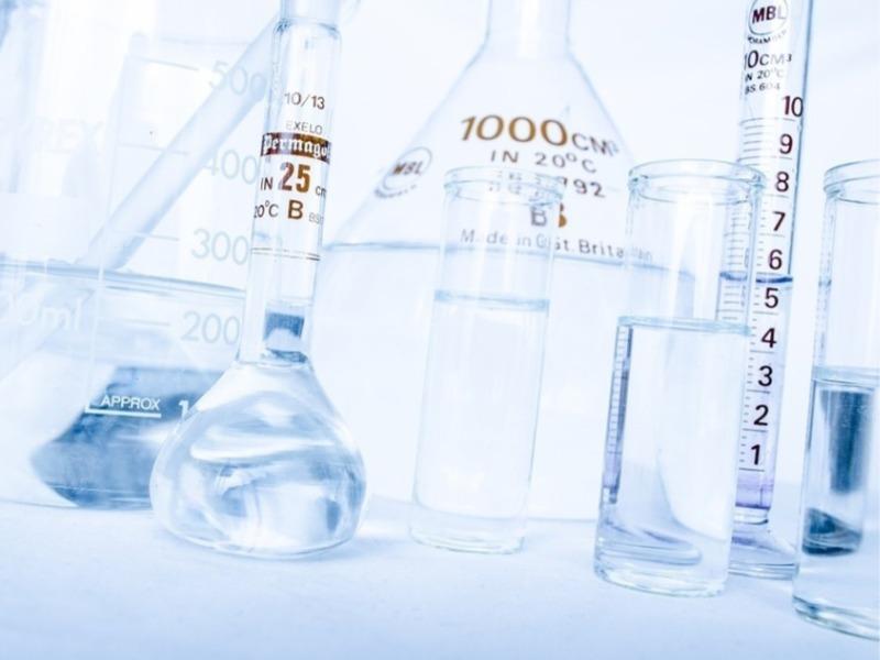 laboratorio appc islaplagas