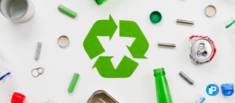 Qué es el Zero Waste portada