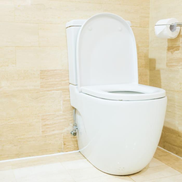 sistemas higienicos Soluciones integrales para Hostelería