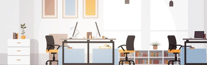 Soluciones Integrales para tu Empresa