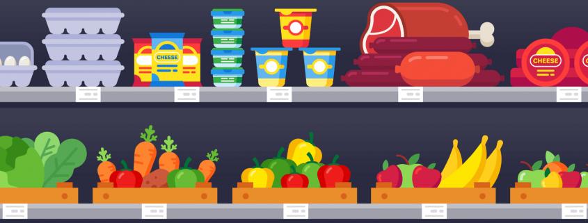Soluciones Integrales en Alimentación