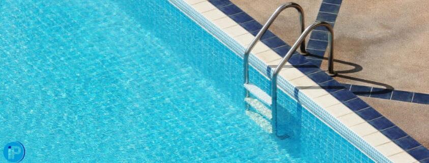 Portada todo sobre el mantenimiento de piscinas